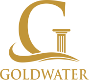 Lawfirm Goldwater Law Firm -