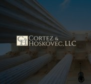 Lawfirm Cortez And Hoskovec Llc - Albuquerque, New Mexico, United States