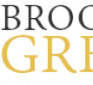 Broocks Greer, Attorney at Law, LLC, Law Firm in Shreveport -