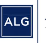 Action Legal Group, Law Firm in Chicago -