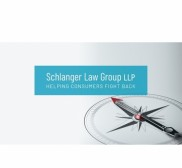Lawfirm Schlanger Law Group Llp -