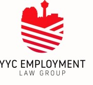 YYC Employment Law Group | Employment Lawyers Calgary, Law Firm in Calgary - Calgary