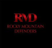 Rocky Mountain Defenders, PC, Law Firm in South Jordan - South Jordan, Utah, United States