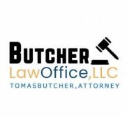 Butcher Law Office LLC, Law Firm in Eugene -
