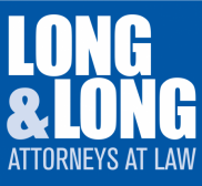 Lawfirm Long And Long Attorneys At Law -