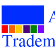 Lawfirm Affordable Trademark Attorney -