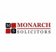 Lawfirm Monarch Solicitors -