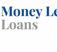 Money Lender Loans, Law Firm in Newport Beach - Newport Beach