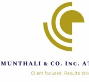 Lawfirm Munthali And Co Inc Attorneys -