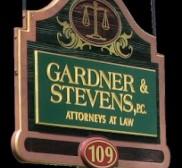 Gardner Stevens PC, Law Firm in Lititz -
