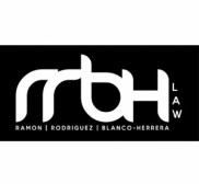 RRBH Law, Law Firm in Miami - Miami, FL