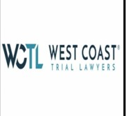 West Coast Trial Lawyers, Law Firm in Irvine -