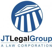 JT Legal Group, Law Firm in Glendale - California