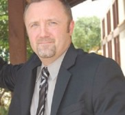 Todd Durham Law Firm, Law Firm in Lewisville - TX