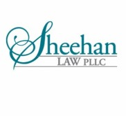 Sheehan Law, PLLC, Law Firm in Pflugerville -