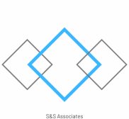 S & S Associates, Law Firm in Ahmedabad - Ahmedabad