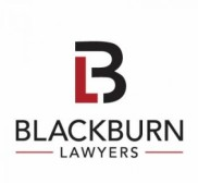 Blackburn Lawyers, Law Firm in Richmond Hill -