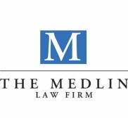 The Medlin Law Firm, Law Firm in Fort Worth - Tarrant County