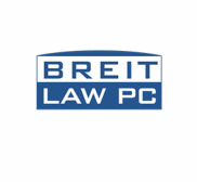 Breit Law PC, Law Firm in Virginia Beach - Virginia