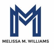 Melissa M Williams , Law Firm in Austin -