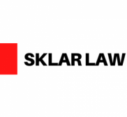 Sklar Law, Law Firm in Fort Lauderdale - South Florida