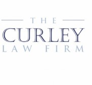 The Curley Law Firm PLLC, Law Firm in Houston -