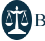 Butler & Flynn, PLLC, Law Firm in Oklahoma City -