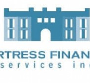 Fortress Finacial Services, Inc., Law Firm in Bend - Central Oregon