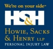 Howie Sacks Henry LLP, Law Firm in Toronto -