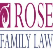 Rose Family Law, Law Firm in Oakville -