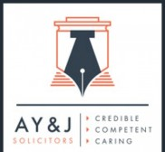 Yash, Law Firm in London - 2nd Floor, South Wing, 53-64 Chancery Lane, London