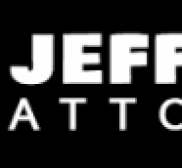 Lawfirm Attorney Jefferson Hanna - Middletown, Connecticut, United States