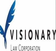 Visionary Law Corporation, Law Firm in Winnipeg -