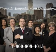Herman Legal Group, LLC, Law Firm in Markham -