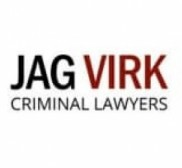 Jag Virk Criminal Lawyers, Law Firm in Brampton -