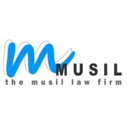 Lawfirm The Musil Law Firm -