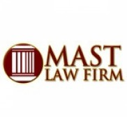Lawfirm Mast Law Firm -