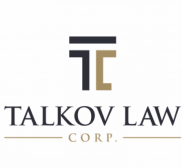 Scott Talkov, Law Firm in Riverside -