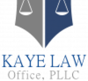 Kaye Law Office PLLC, Law Firm in Grand Blanc -