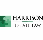 Harrison Estate Law, P.A., Law Firm in Gainesville -