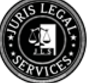 JURIS LEGAL SERVICES, Law Firm in Hyderabad - Tolichowki, Mehdipatnam, Hiteccity