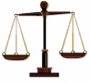 advocatebhardwajlawfirmdelhincr, Law Firm in Delhi - Delhi, NOIDA