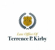 Lawfirm Law Office Of Terrence P Kirby -