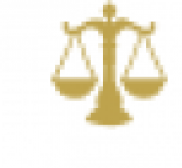 Top Divorce Lawyers in Maryland, Law Firm in Rockville - Rockville