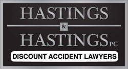 Hastings & Hastings PC, Law Firm in Phoenix - 2417 N 24th St