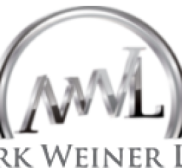 Mark Weiner Law, Law Firm in Tampa -