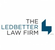 The Ledbetter Law Firm, APC, Law Firm in Torrance -