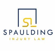 Spaulding Injury Law, Law Firm in Cumming -