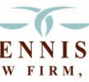 The Dennison Law Firm, P.C., Law Firm in Greenville -