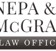 Nepa & McGraw, P.C., Law Firm in Carbondale -